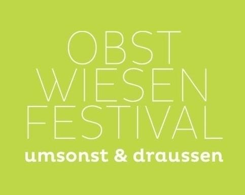 © foto: facebook.com/Obstwiesenfestival