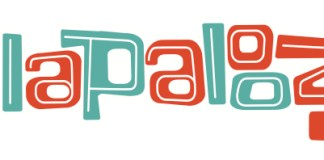 © http://media.lollapaloozade.com