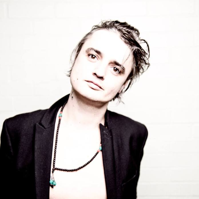 Peter Doherty_2016