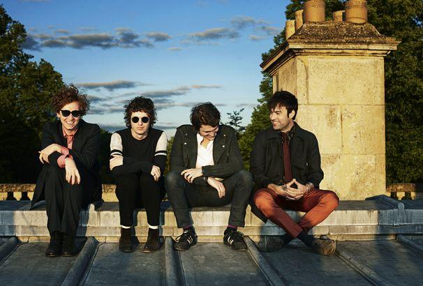Foto © www.universal-music.de
