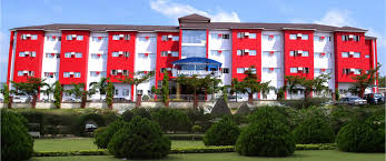 hotel de bently (Top 10 Best Luxury Hotels in Abuja)