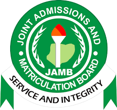 JAMB Office in Abuja: Address and Contact Details