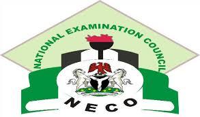 NECO Office in Abuja