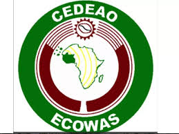 ECOWAS office in Abuja