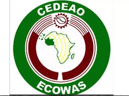 ECOWAS office in Abuja