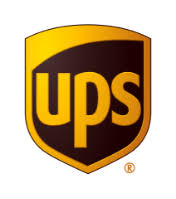UPS office in port harcourt: Address and Contact Details.