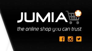 Jumia Office in Uyo: Pickup Station And Contact Details