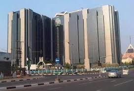 Central Bank of Nigeria: Abuja Contact Details.