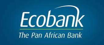 List of Ecobank Branches in Abuja