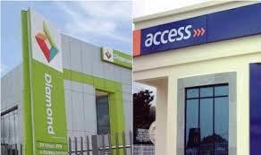 List of Diamond Bank Branches in Abuja.