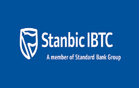 List of Stanbic ibtc Bank Abuja.