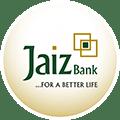 List of Jaiz Bank Branch in Abuja.