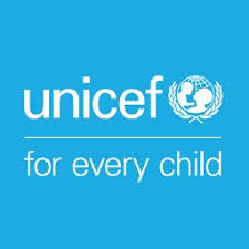 UNICEF Nigeria Address and Contact Details.