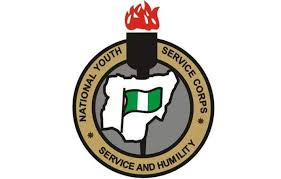 NYSC Abuja Office:Address and Contact Details.
