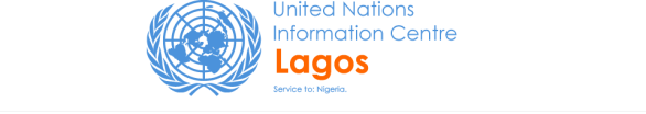 United Nations Office in Lagos.