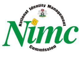 NIMC office in Kwara State