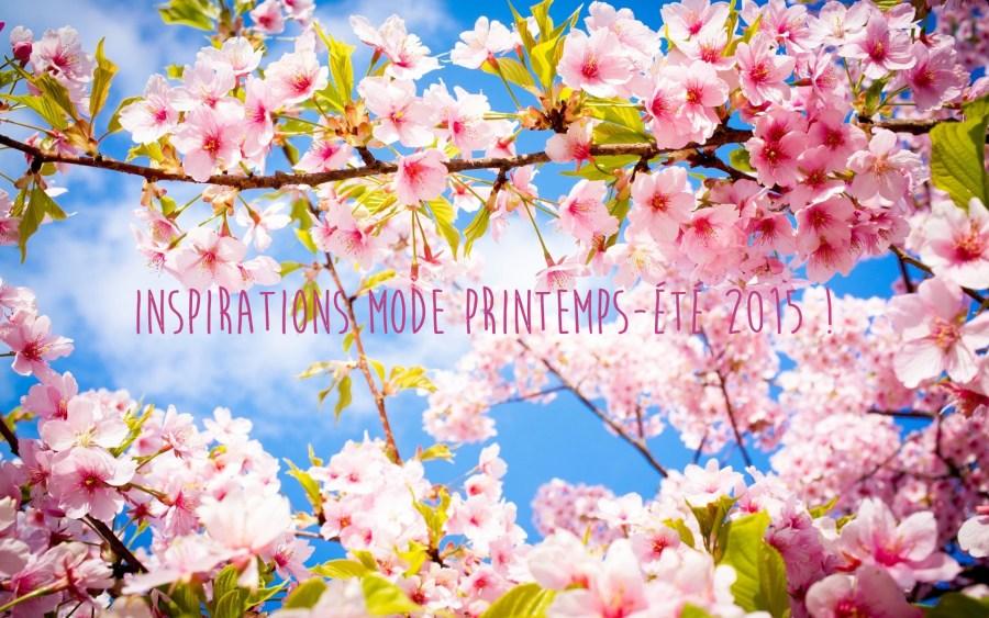 printemps_Fotor