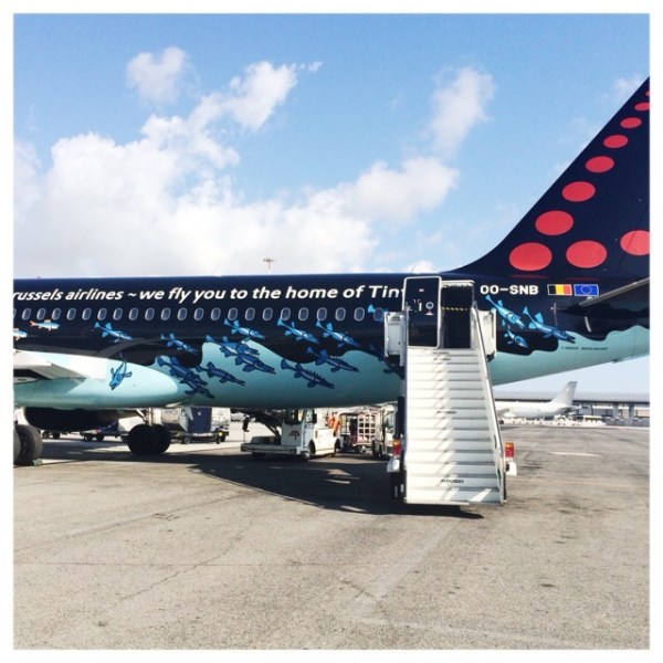 Brussels-Airlines-Rackham