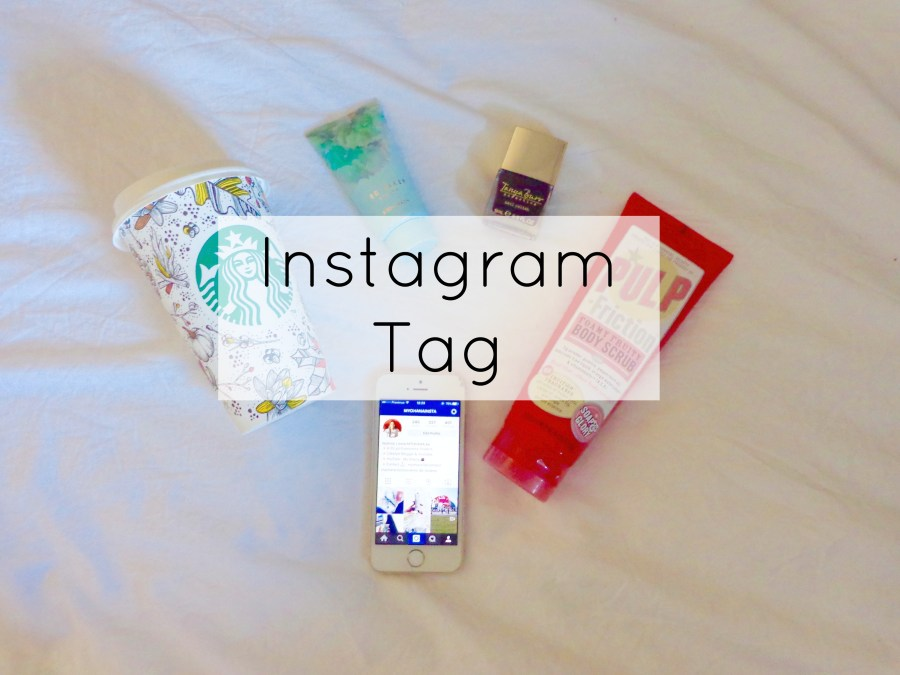 instagram-tag