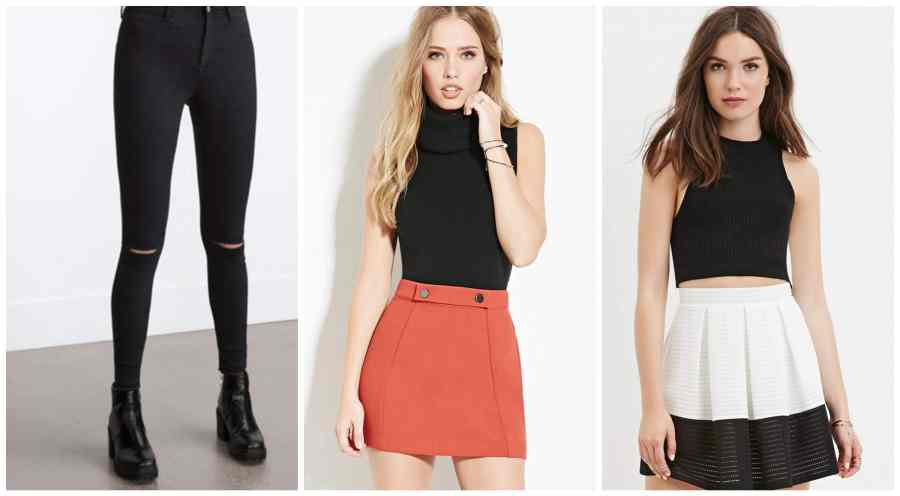 inspirations-mode-hiver-pantalons-jupes