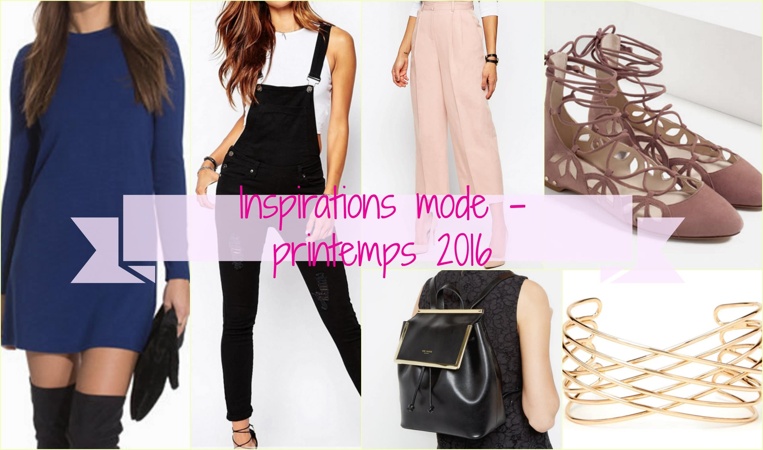 inspirations-mode-printemps-2016