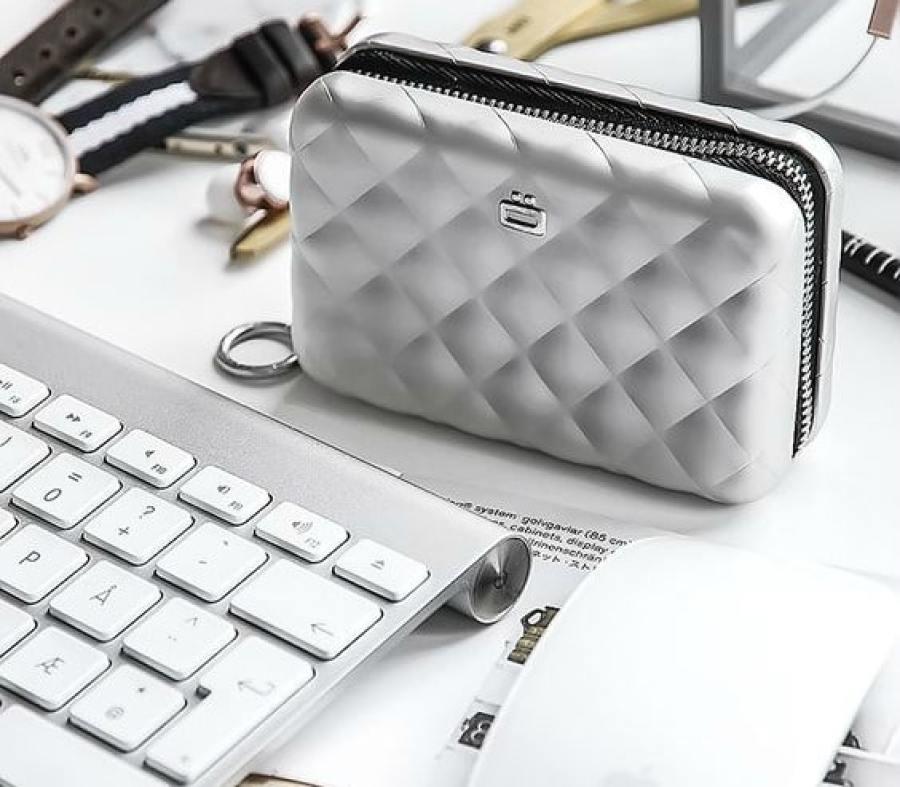 lire-les-blogueuses-mode