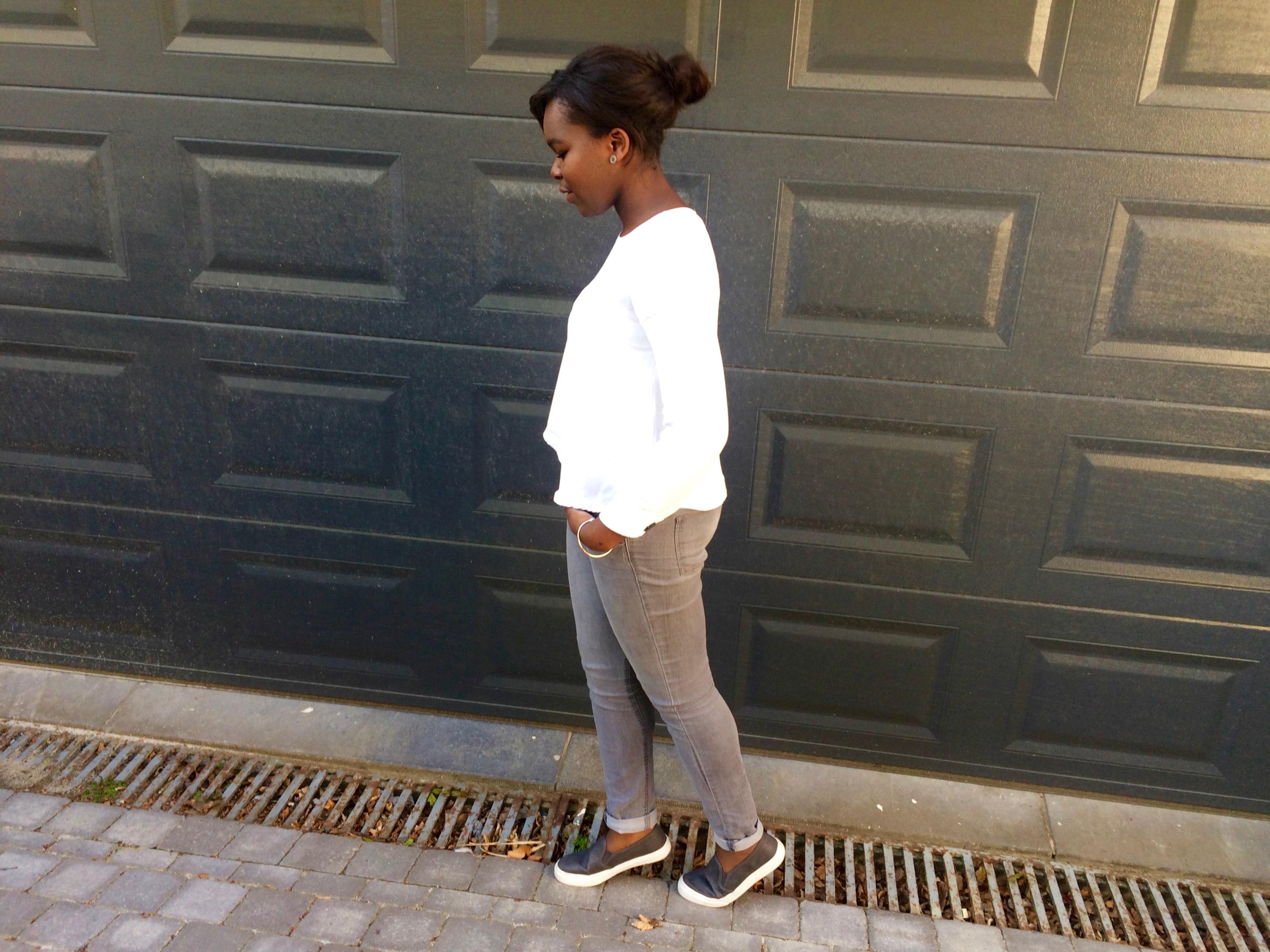 Coup-de-blouse_9602