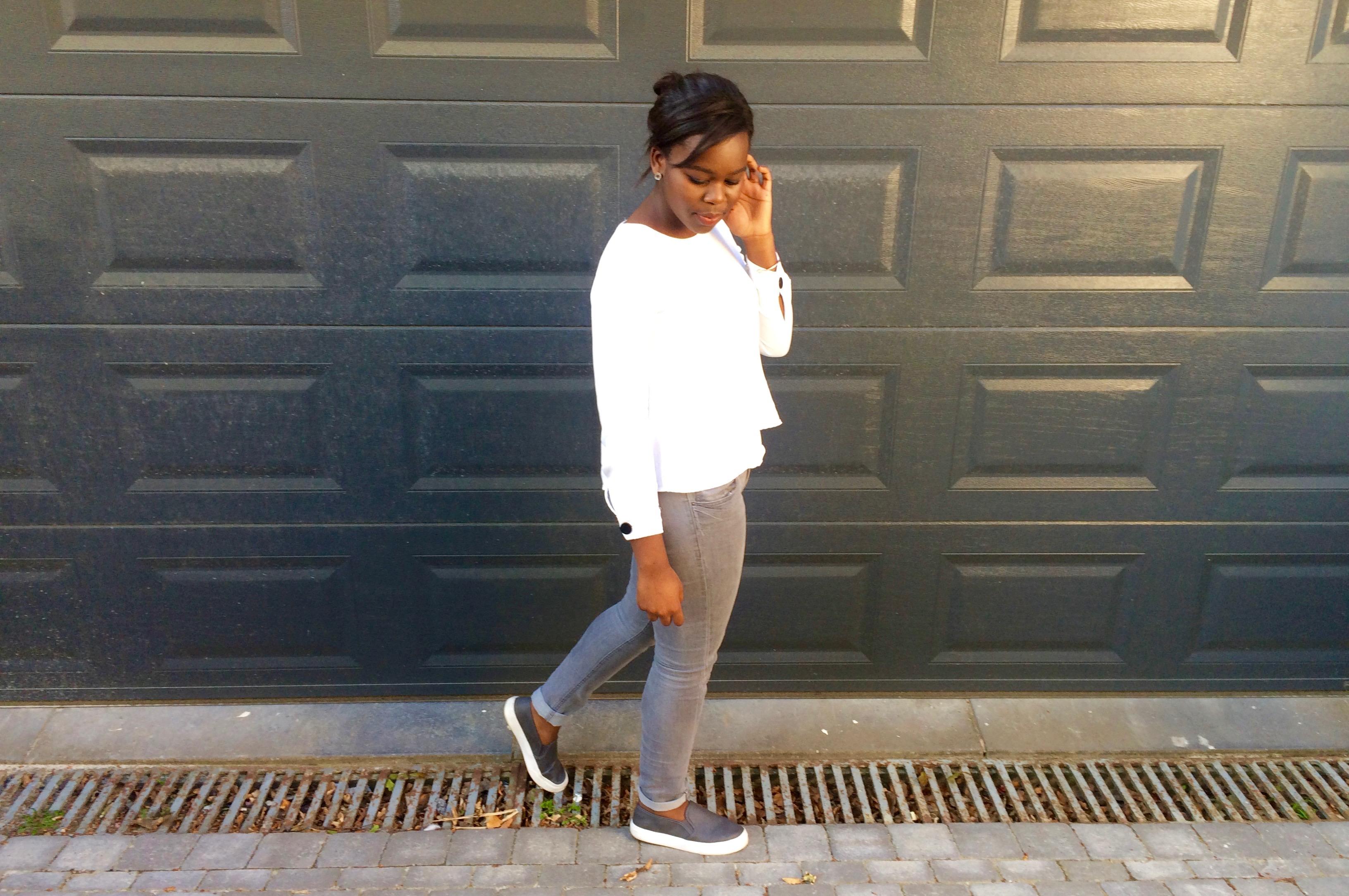 Coup-de-blouse_9615
