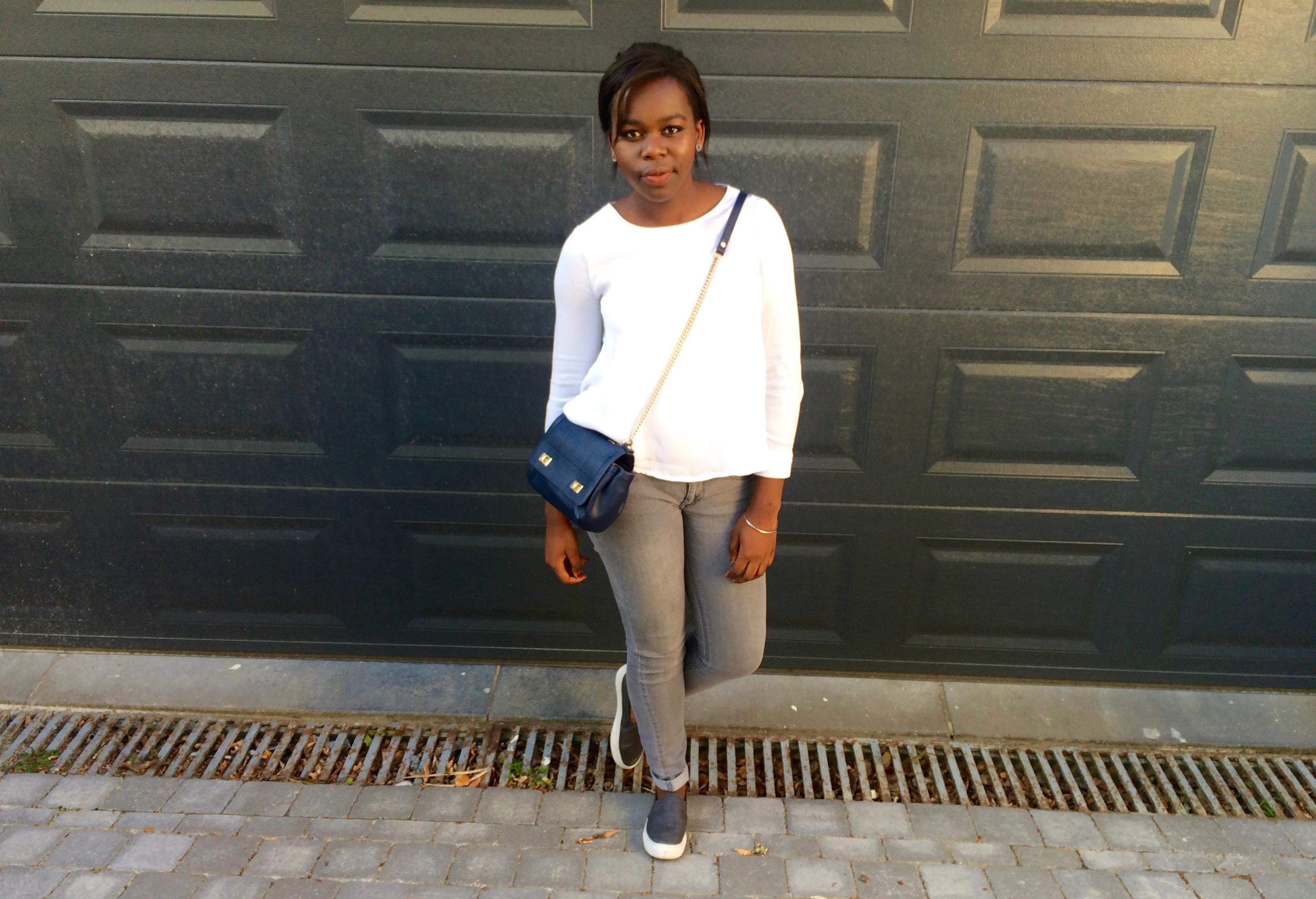 Coup-de-blouse_9622
