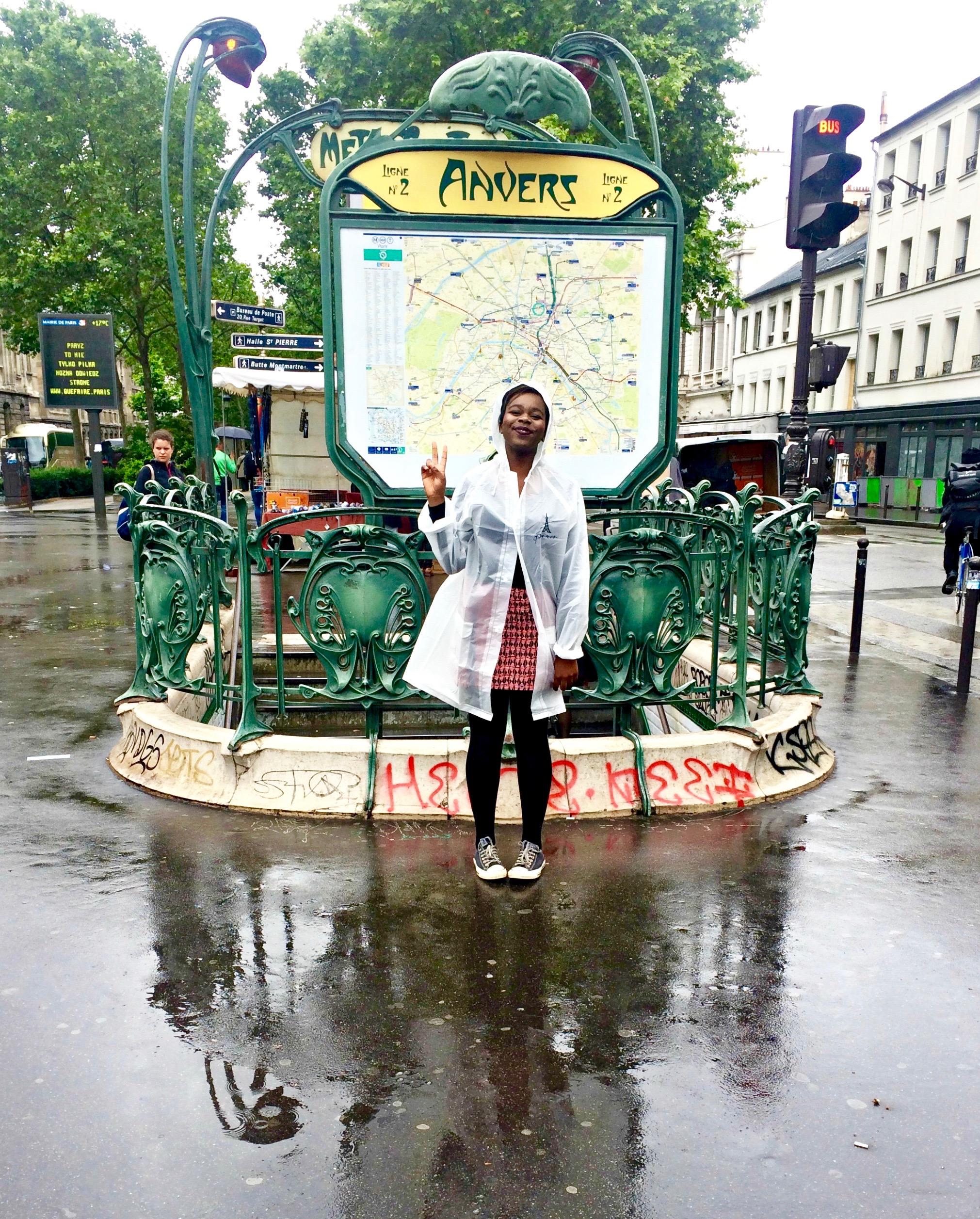 paris-sous-la-pluie_0677