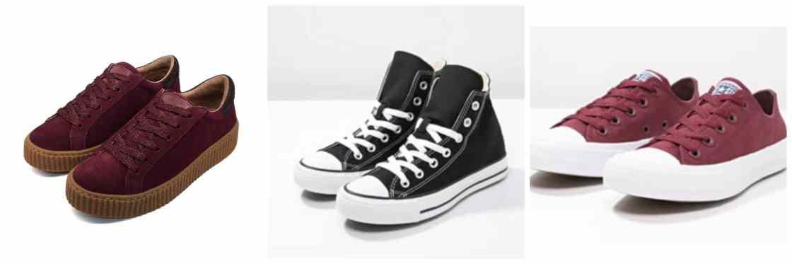 school-2016-shoes