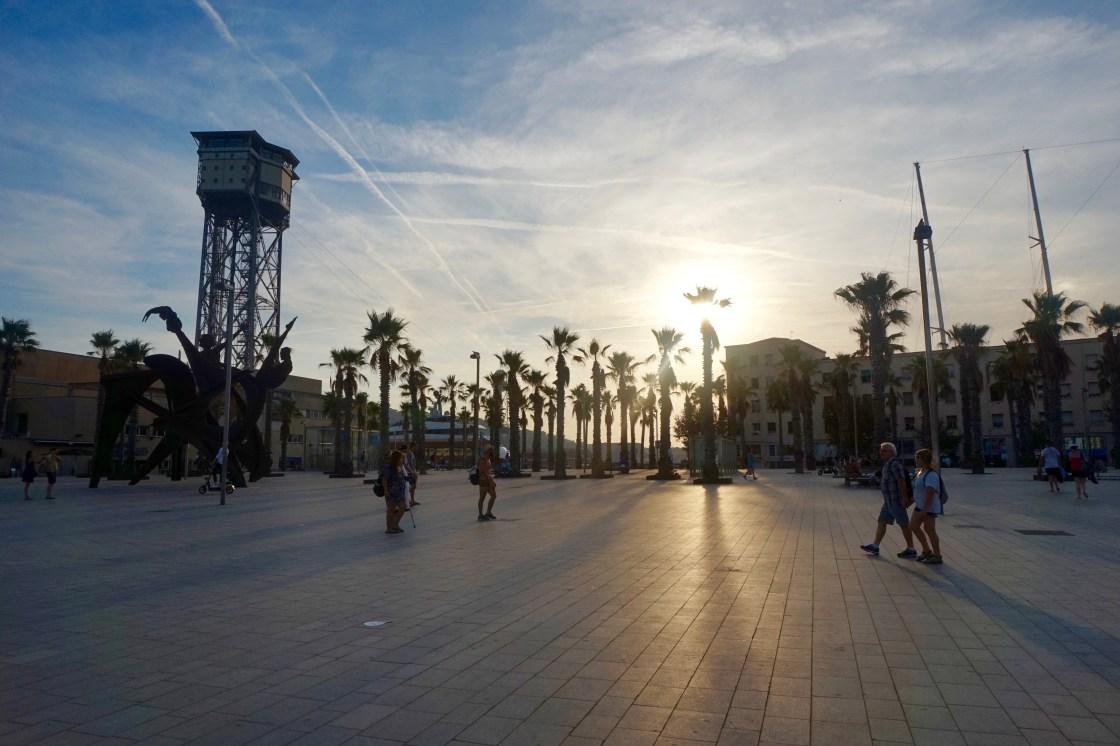 adresses-preferees-barcelone-05069