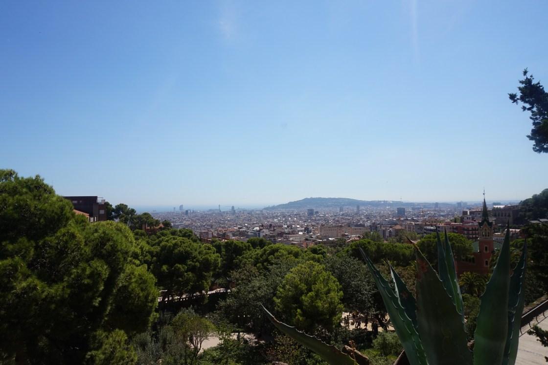 adresses-preferees-barcelone-05190