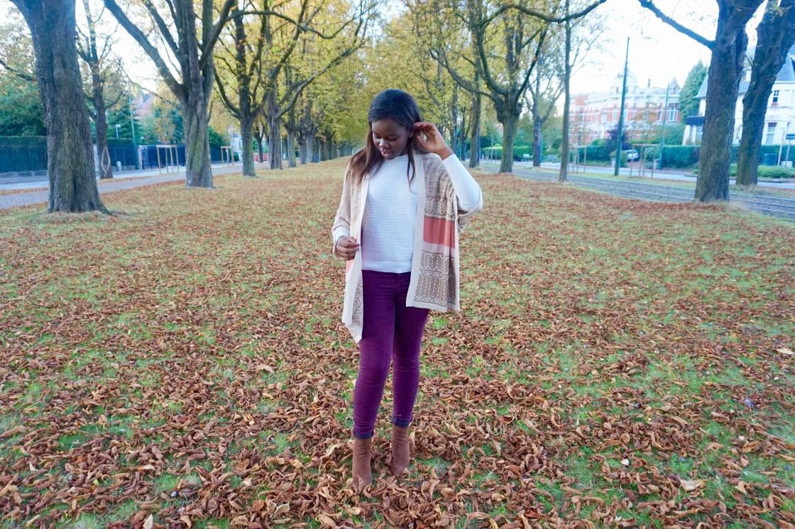 en-daim-pour-automne-05487