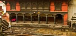 Arya ghat
