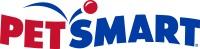 petsmart logo, about pet rats, pet rat supplies