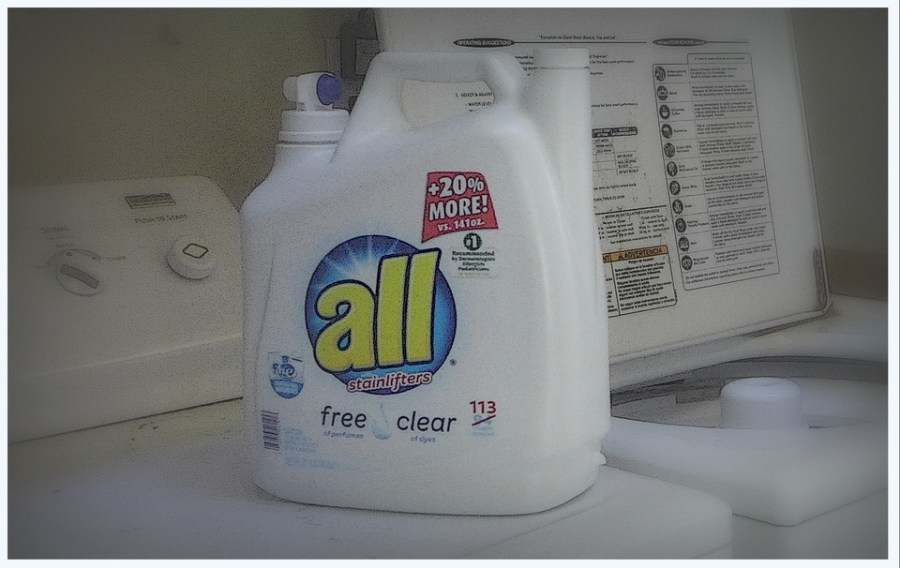 #pet rat laundry detergent #free and clear laundry detergent #pet rats #rats