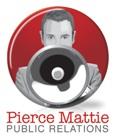 Pierce Mattie