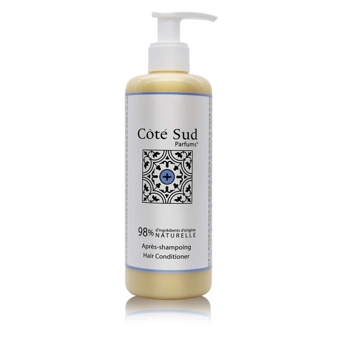 Côté Sud Bio Hair Conditioner