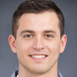 Dustin Anderson