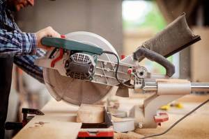 best miter saw for homeowner