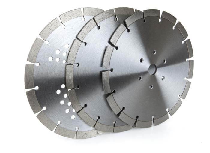 best tile saw blade