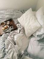 bed-bedroom-comfy-cute-favim-com-2162347