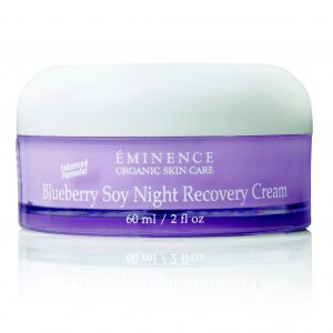eminence-organics-blueberry-soy-night-recovery-cream
