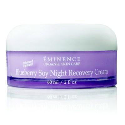 eminence-organics-blueberry-soy-night-recovery-cream