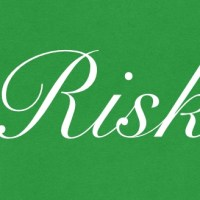 Risk Management: Most Certainly An Ongoing Process