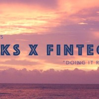 15 Banks and Fintechs Doing it Right
