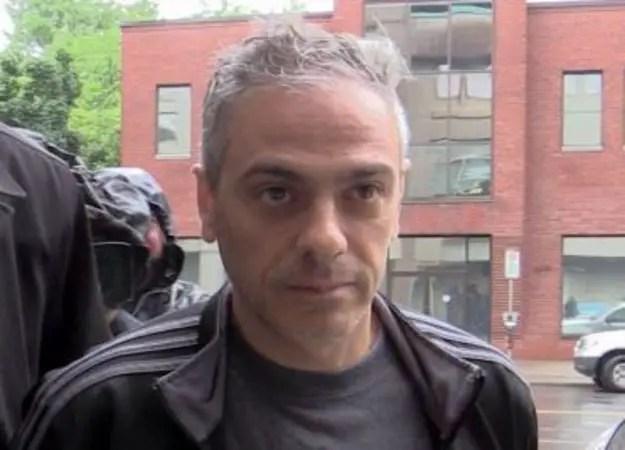 Alessandro Sucapane