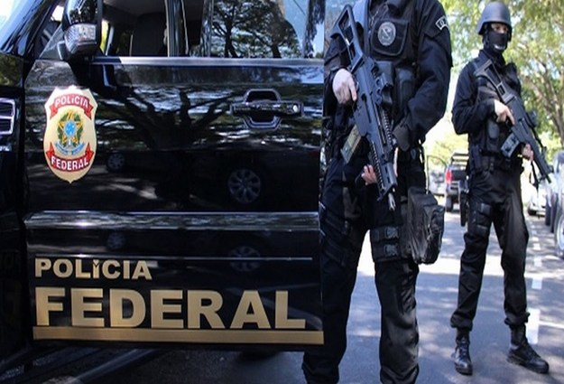 Nicola Assisi arrest