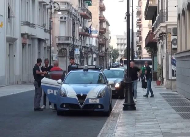 Canadian Ndrangheta Connection 2